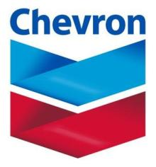 chevron_logo-304